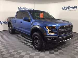 77 Best 2019 Ford Raptor Exterior and Interior