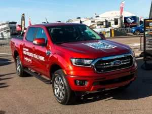 77 Best 2019 Usa Ford Ranger Review and Release date