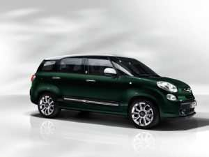 77 Best Fiat Multipla 2020 Price and Review