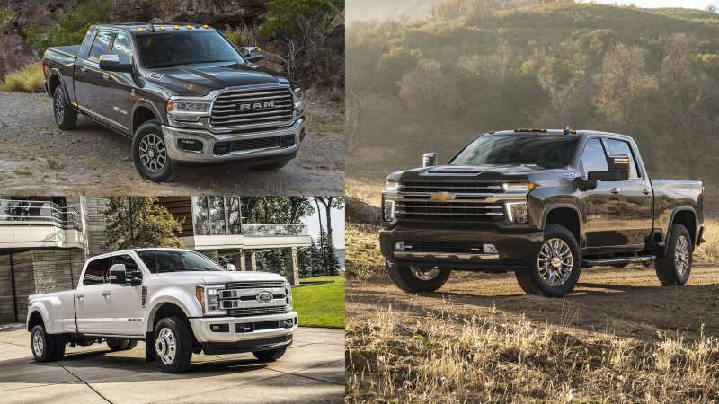 77 Best Ford Trucks 2020 Model