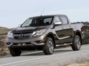 77 Best Mazda Bt 50 2020 Price Price and Review