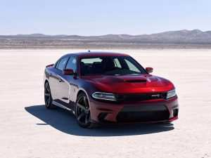 77 Best New Dodge Charger 2020 New Model and Performance