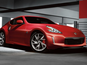 77 Best Nissan 350Z 2020 Review