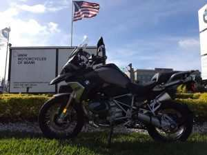 77 New 2019 Bmw For Sale Spesification