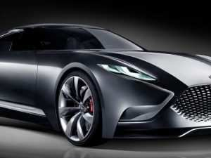 77 New 2020 Hyundai Genesis Coupe Pictures