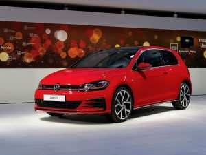 77 New Volkswagen Polo 2019 India Launch Interior