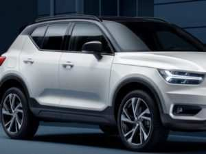 77 New Volvo 2019 Release Date Price Design and Review