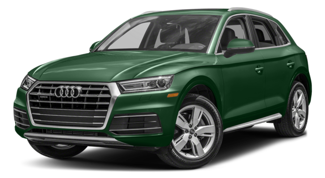 77 New Volvo Green 2019 Picture