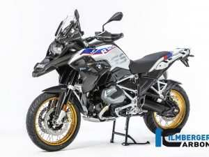 77 The 2019 Bmw 1250 Gs Model