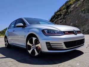 77 The 2019 Volkswagen Usa Performance