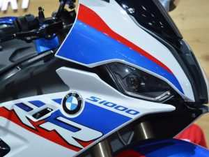 77 The Best 2019 Bmw Hp4 Images