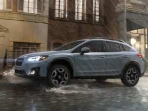 77 The Best 2019 Subaru Crosstrek Khaki Reviews