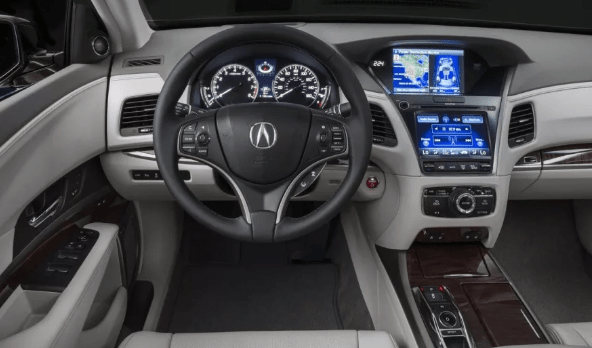 77 The Best 2020 Acura Mdx Rumors Speed Test