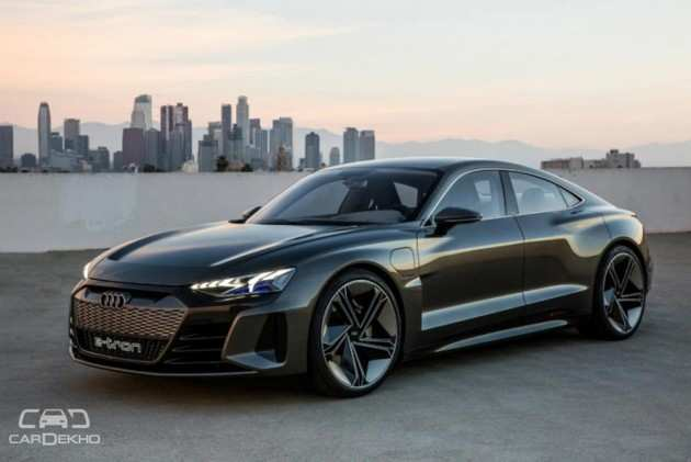 77 The Best 2020 Tesla Model S Price Design And Review