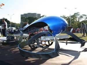 77 The Best 2020 Toyota Flying Car Specs