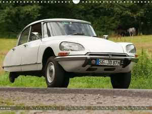 77 The Best Citroen Ds 24 2019 Review and Release date