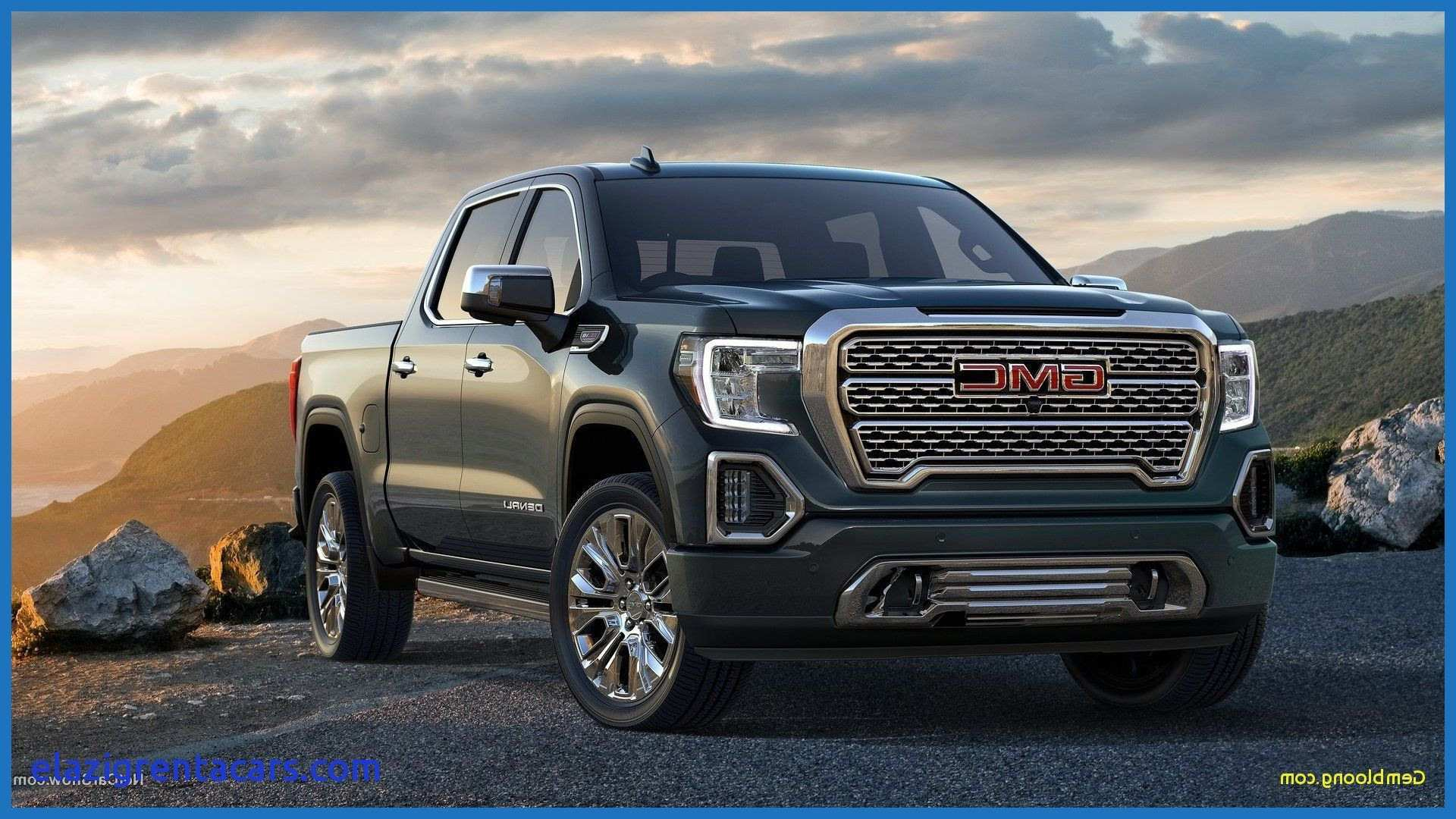 77 The Best Gmc Canyon 2020 Reviews