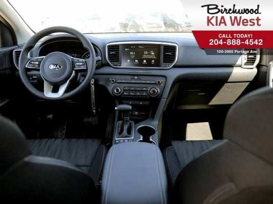 77 The Best Jeep Kia 2020 Review and Release date