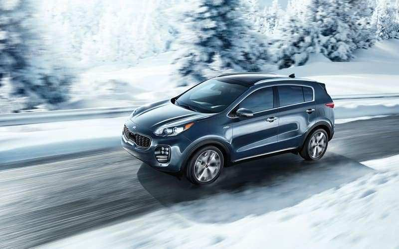77 The Best Kia Lineup 2019 Price And Release Date