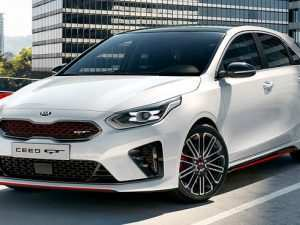 77 The Best Kia Modelle 2019 Price and Release date