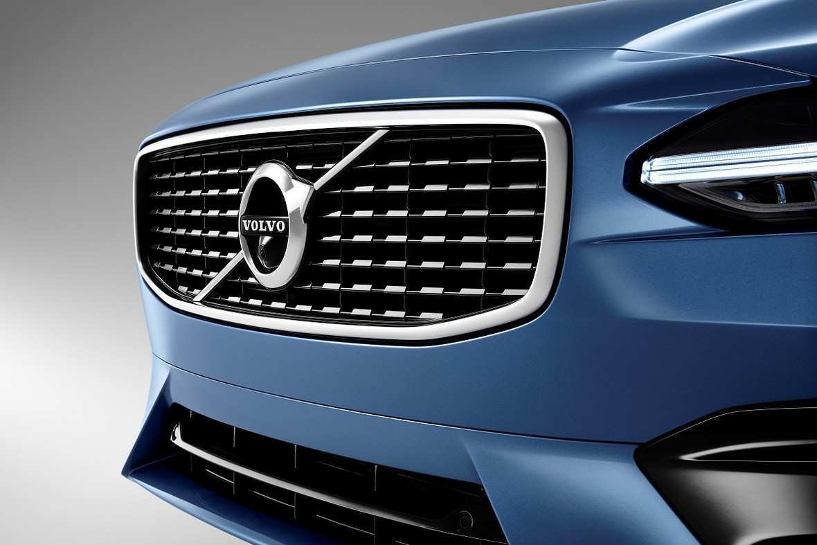 77 The Best Volvo Od 2020 Ratings