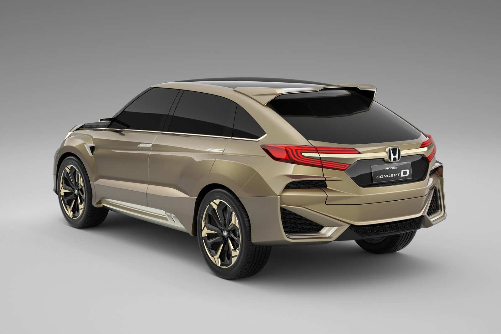 77 The Best When Will 2020 Acura Mdx Be Released Style