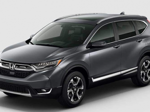 77 The Honda Crv 2020 Price Engine