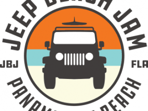 77 The Jeep Beach Jam 2020 Review and Release date