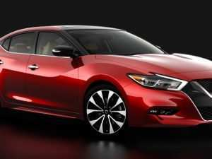 77 The Nissan Maxima 2020 Awd Specs and Review