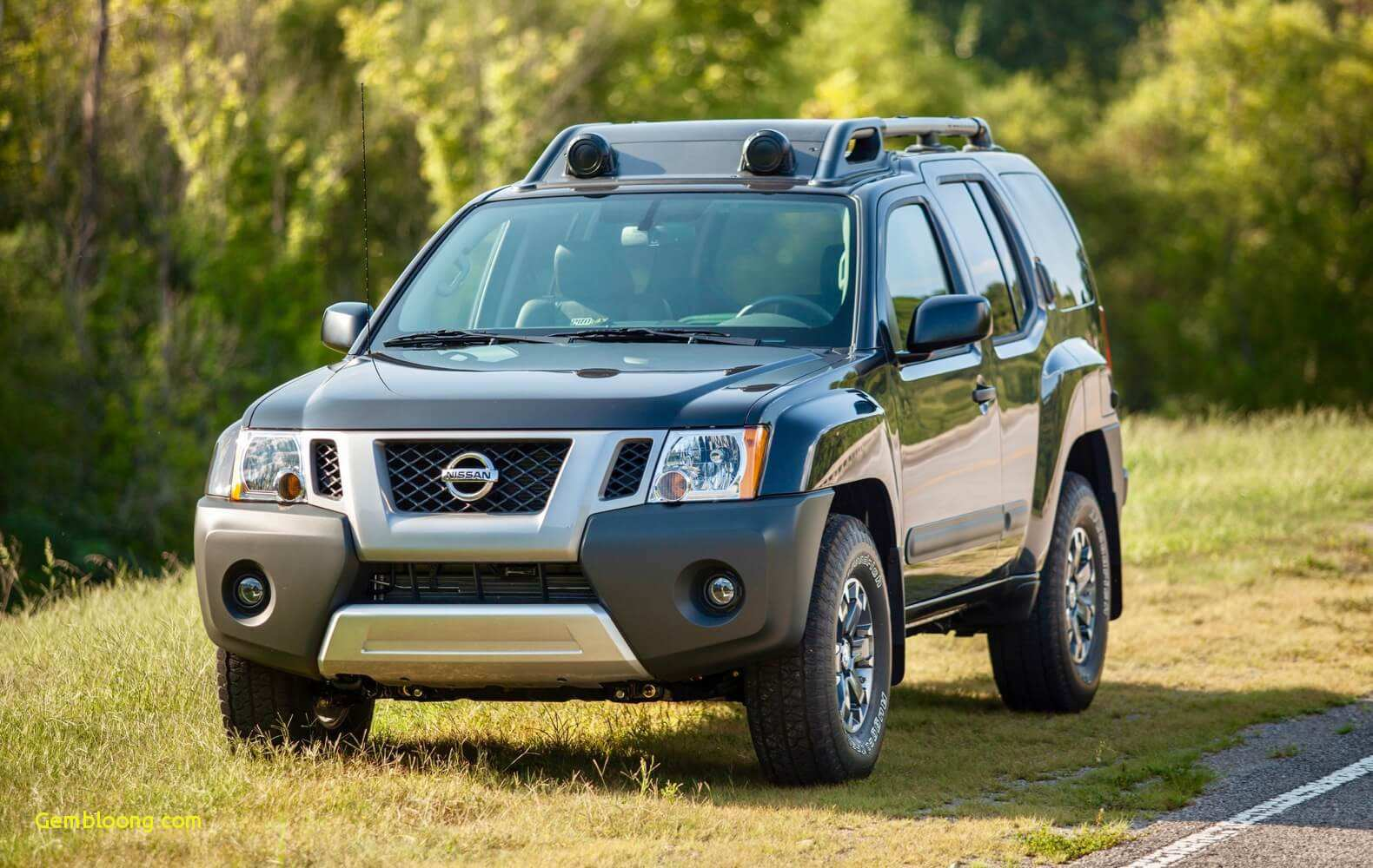 77 The Nissan Xterra 2020 Release Date Price Design And Review