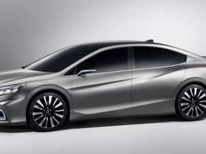 78 A 2019 Honda Accord Coupe Release Date Redesign