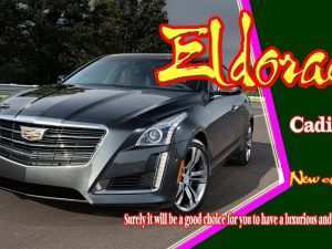 78 A 2020 Cadillac Cars Review and Release date
