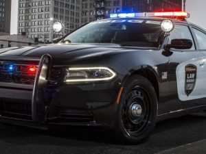 78 A 2020 Dodge Charger Police Release Date and Concept