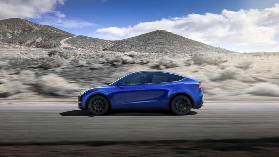 78 A Tesla 2020 Stock Price Wallpaper