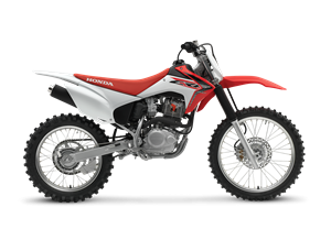 78 All New 2019 Honda Dirt Bikes Performance and New Engine