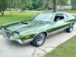 78 All New 2020 Ford Gran Torino Price and Review