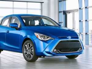 78 All New Yaris 2020 Mazda 2 Style