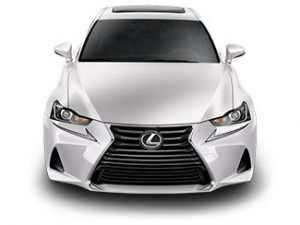 78 Best 2019 Lexus Is 200T New Review