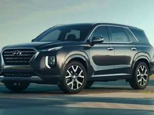 78 Best 2020 Subaru Ascent Price