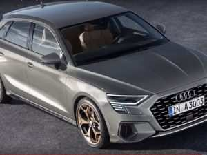 78 Best Audi Rs3 Sportback 2020 Overview