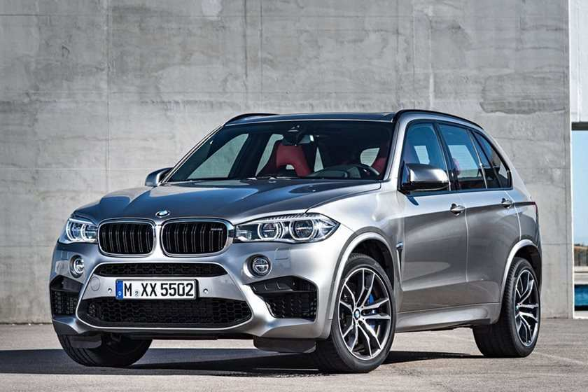 78 Best BMW Suv 2020 Images