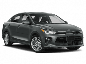 78 Best Kia Rio 2019 New Review