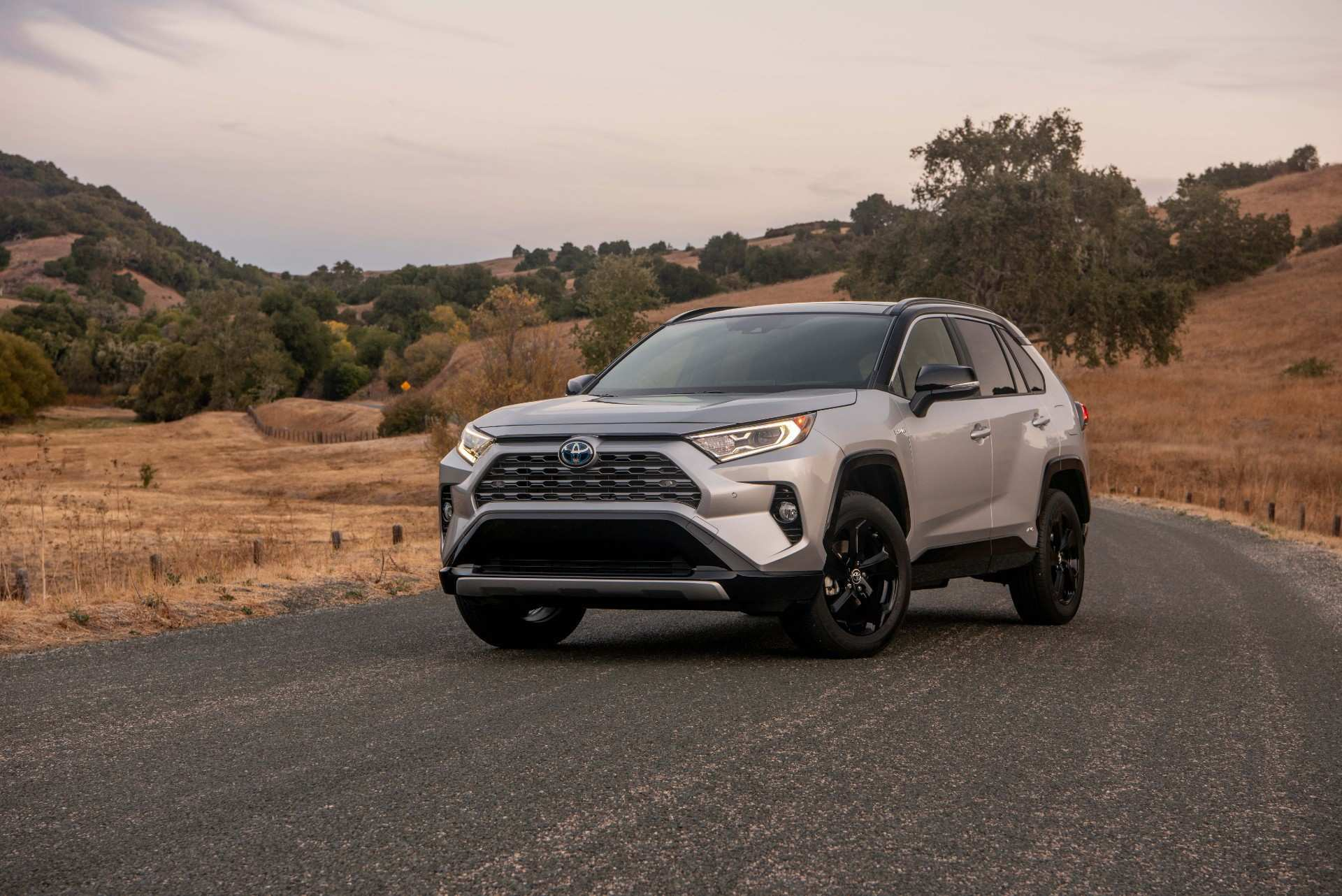 78 Best Toyota Rav4 Plug In Hybrid 2020 Price And Release Date