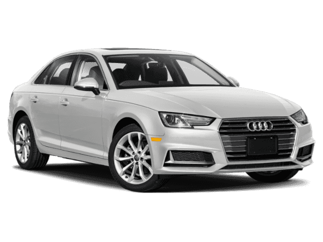 78 New 2019 Audi A4 For Sale History