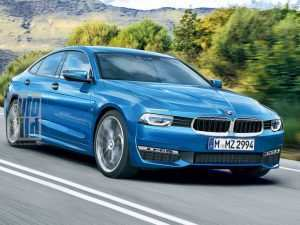 78 New 2019 Bmw 2 Gran Coupe History