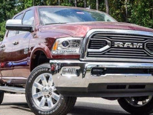78 New 2019 Dodge 2500 Ram Release