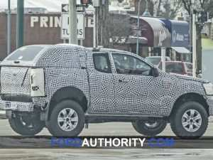 78 New 2019 Ford Bronco Images Price