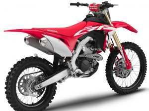 78 New 2019 Honda 450 Rx Concept and Review