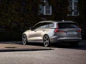 78 New 2019 Volvo Electric Car Prices