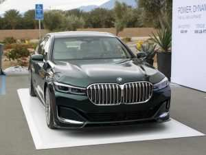 78 New BMW 5 Series Lci 2020 Performance and New Engine